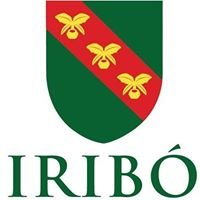 Iribó School