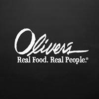 Oliver's Market- Windsor