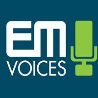 EM Voices