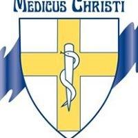 Medicus Christi, Ltd.