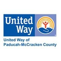 United Way of Paducah-McCracken County
