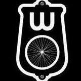 Win's Wheels