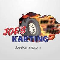 Joe's Karting