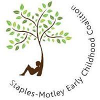 Staples-Motley Early Childhood Coalition