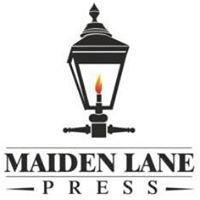 Maiden Lane Press