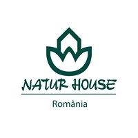NaturHouse Romania