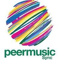 Peermusic Sync