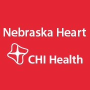 CHI Health Nebraska Heart