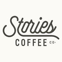 Stories Coffee Company
