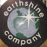 Earthshine Co