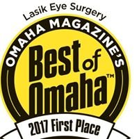 Omaha Eye and Laser Institute