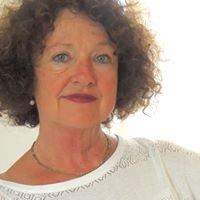 Dipl. Psych. Ulrike Schneiberg Einzel- und Paartherapie-EFT