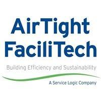 AirTight FaciliTech