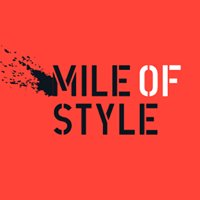 Mile of Style