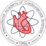 International Academy of Cardiovascular Sciences