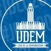 Jeux de la Communication - Université de Montréal