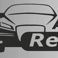 Autohaus Reitinger