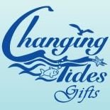 Changing Tides Gifts