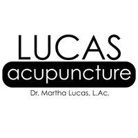 Denver Acupuncture Expert