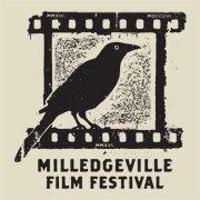 ME Film Festival
