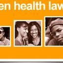 Teen Health Law