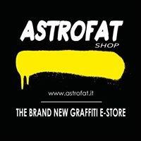 AstroFat Shop