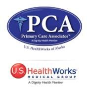 Primary Care Associates