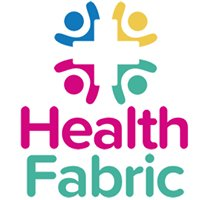 Health Fabric