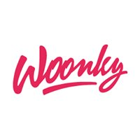 Woonky