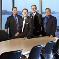 Windsor Tri-County Investors Group Financial Services Inc.