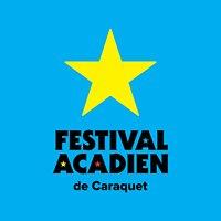 Festival acadien de Caraquet