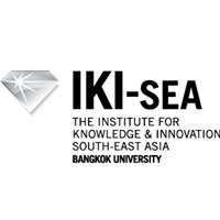 Institute for Knowledge and Innovation South East Asia