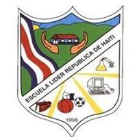 Escuela República de Haití