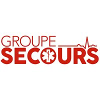 Groupe Secours