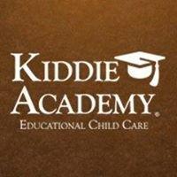 Kiddie Academy of Abingdon