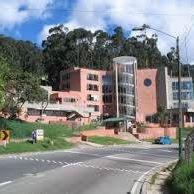 Facultad de Medio Ambiente y Recursos Naturales Universidad Distrital