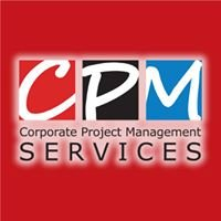Corporate Project Management Services