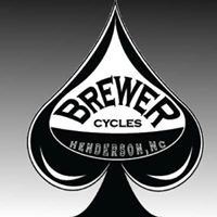 Brewer Cycles