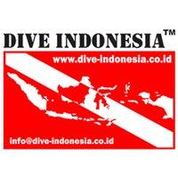 Dive Indonesia