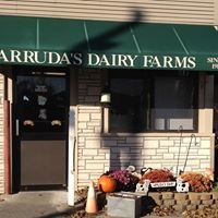 Arruda's Dairy