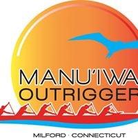 Manu'iwa Outrigger Canoe Club
