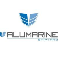 Alumarine Shipyard