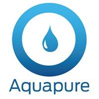 Aquapure - Purificateurs d'eau douce