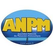 ANPM - Association Nationale des Plaisanciers Motonautiques