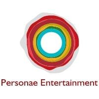 Personae Entertainment