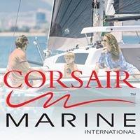 Corsair Marine International