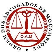 Ordem dos Advogados de Moçambique
