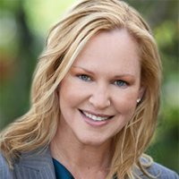 Lauren Hamblet, Marin Lifestyle Properties