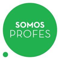 SOMOS PROFES