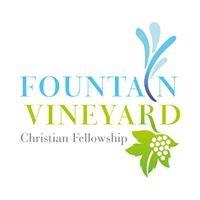 Fountain Vineyard Christian Fellowship